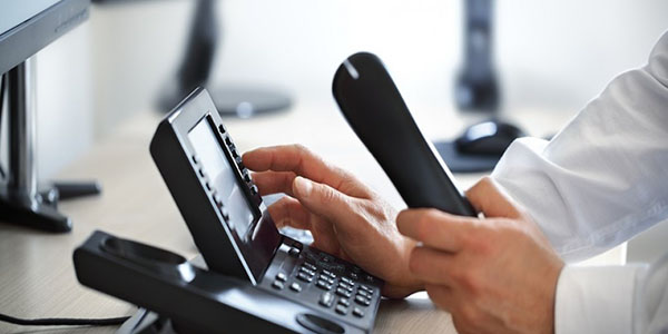 VoIP Phone Service Fort Collins, CO